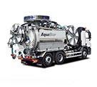 www.kanro.com.pl-kafelki-pojazdy-komunalne