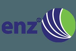 enz-logo-300x200