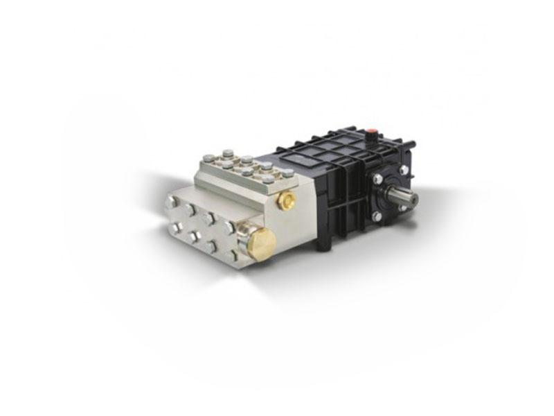 pompa-wysokocisnieniowa-serii-gx-110-400bar-udor-pompa-gxc-7011-pompa-gxc-19400-923600-923300