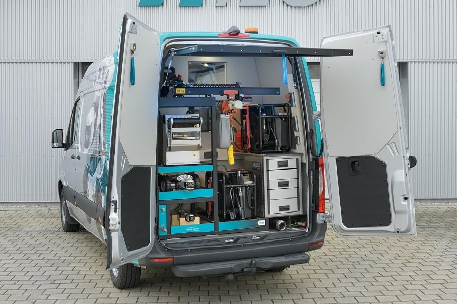 ritec-tv-fahrzeug-sprinter-2350-1200×800