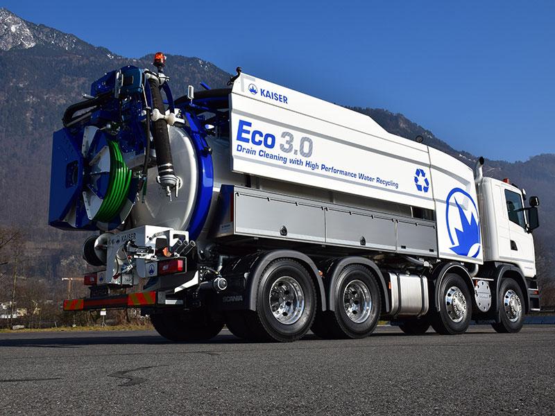 Eco 3.0
