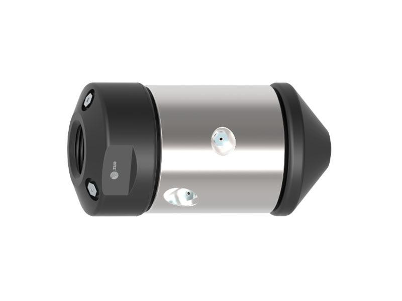 www.kanro.com.pl-głowice-ciśnieniowe-do-małych-maszyn-KBR