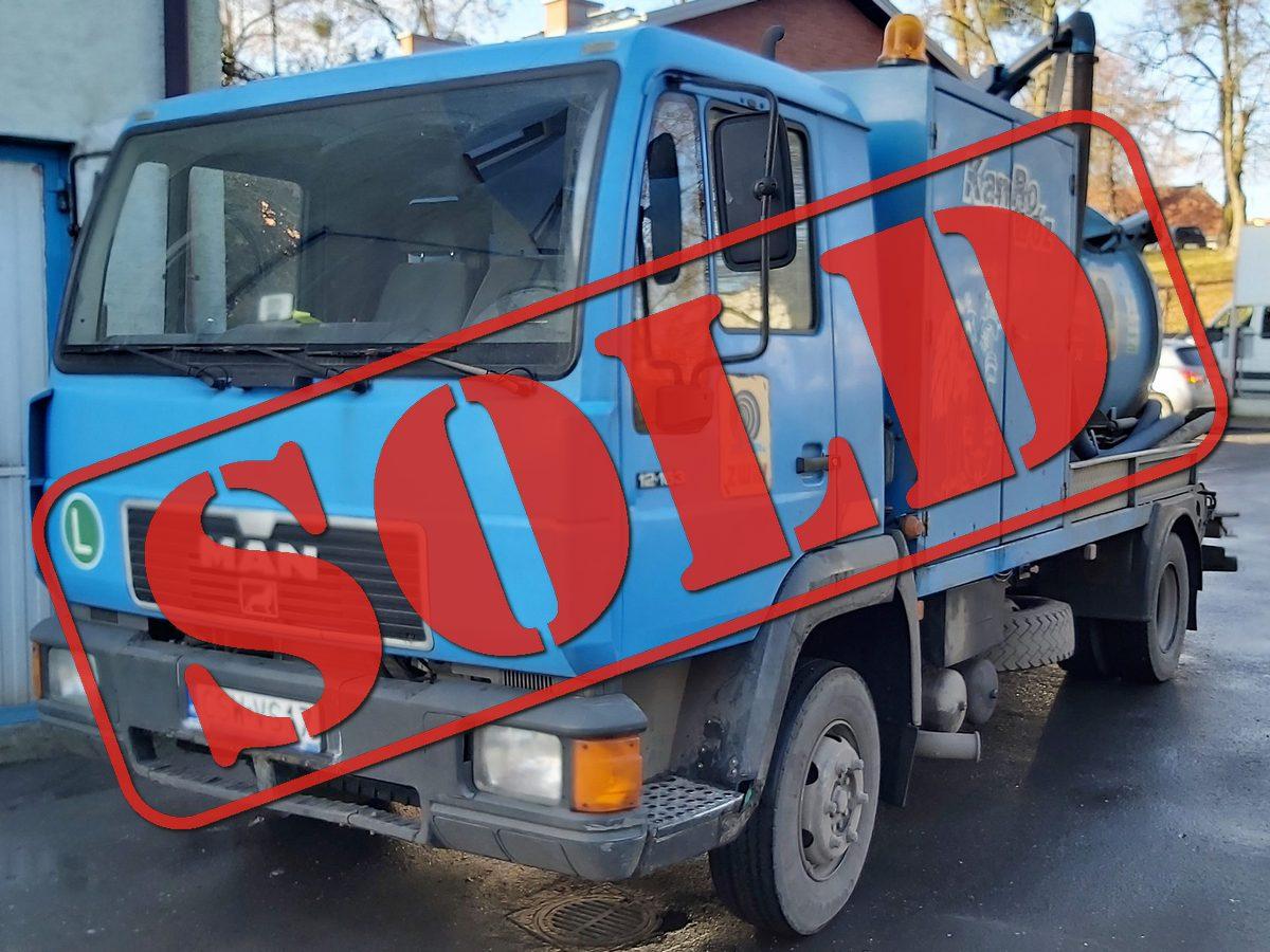 www.kanro.pl-KanRo-Ltd-kanrowóz SOLD.