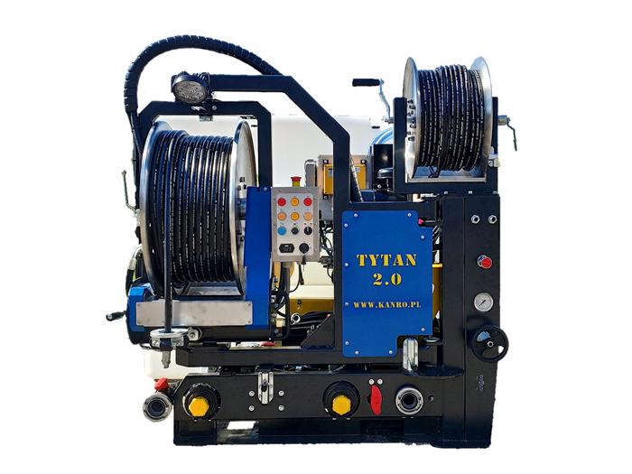Tytan 2.0